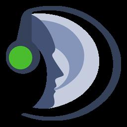 Teamspeak | Групповое общение